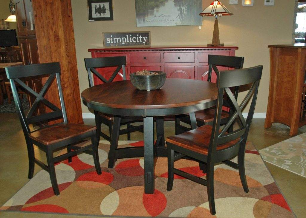 Amish furniture for sale online