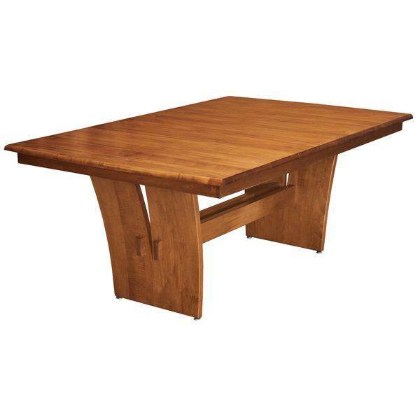Merveilleux Delphi Dining Table
