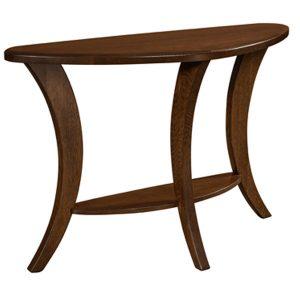Jessica Sofa Table