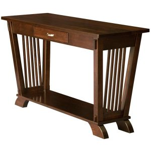 Liberty Sofa Table