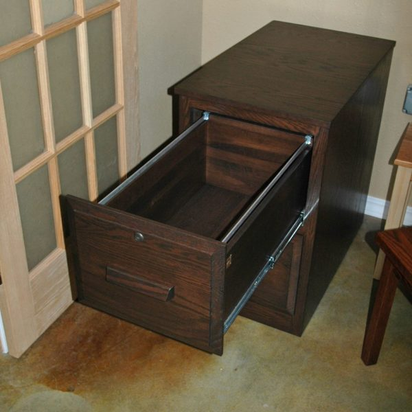Handmade Office Furniture