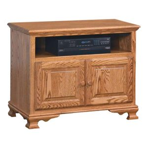 Heritage TV Stand SC-029H