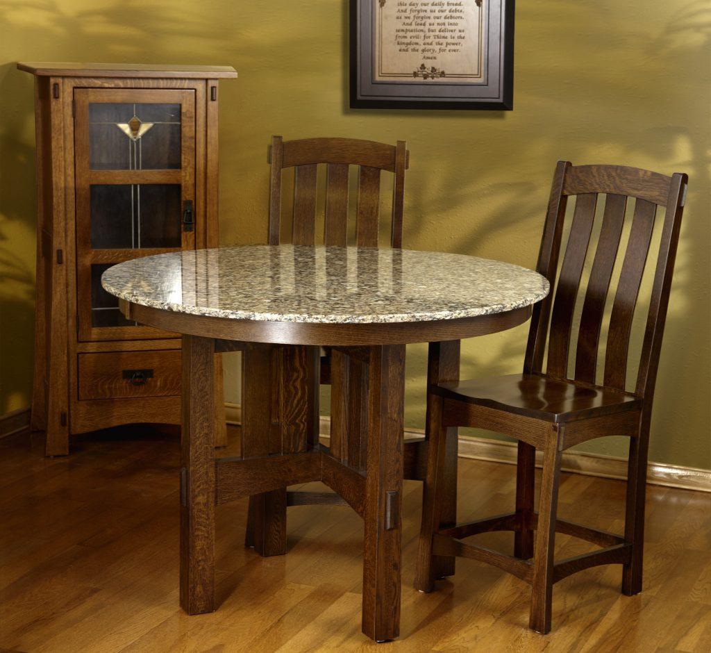 Cambria Top Tables