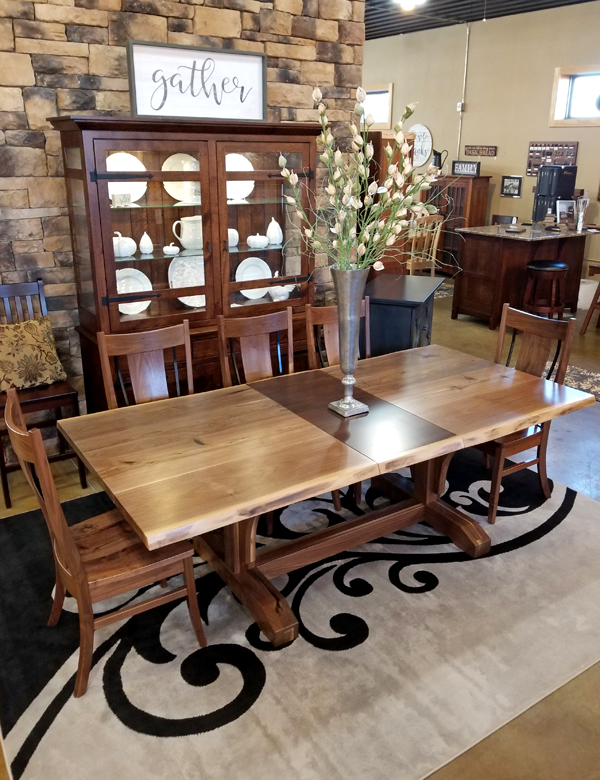 Epoxy Trends For Amish Furniture Archives Buy Custom Amish
